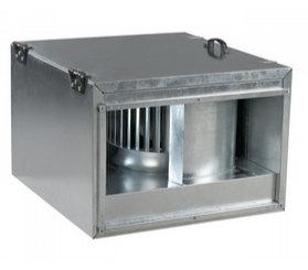 Вентиляторы для промышленности